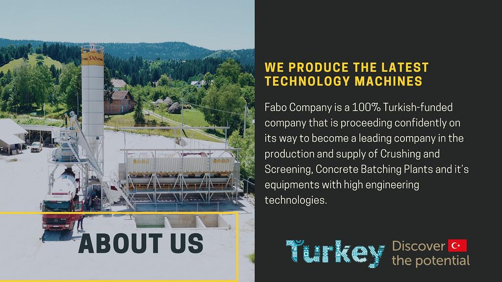 fabo-company-crusher-plants-concrete-plants-about-us