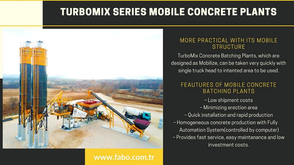 turbomix-series-concrete-plant