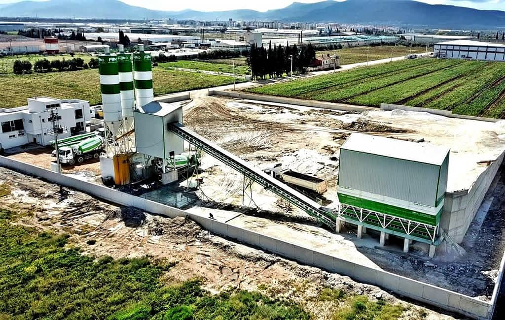 powermix-180-concrete-batching-plant (Medium)