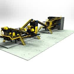 MCK-95-mobile-jaw-and-cone-crusher-