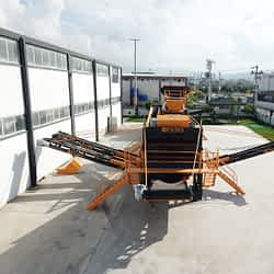 MCK-115-mobile-jaw-and-cone-crusher-