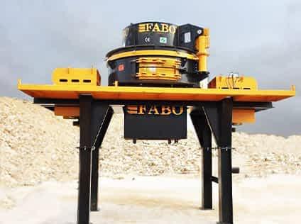 vsi-800-vertical-shaft-impact-crusher
