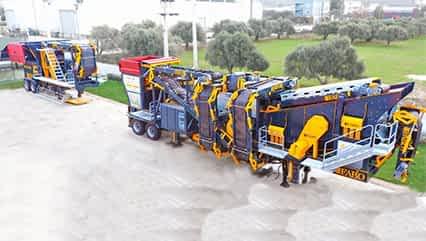 mobile-crushing-plant-mck