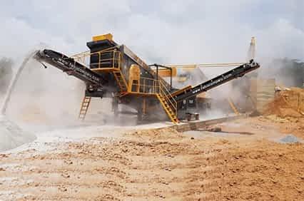 mck-90-mobile-hard-stone-crushing-plants
