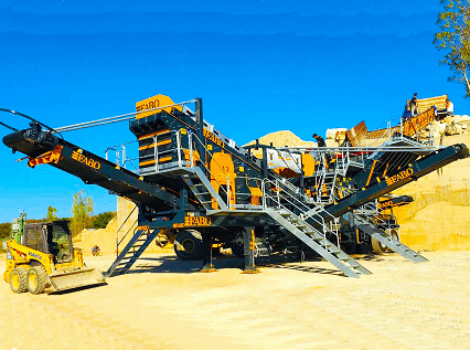 mobile-crushing-plant-pro-90-1