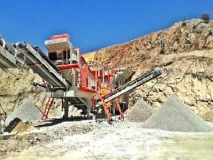 mobile-crusher-plant-180