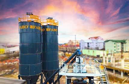 cement-silos-sale