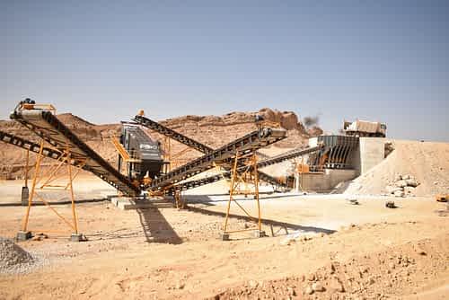 150-250-ts-pdk-impact-crushing-screening-plant