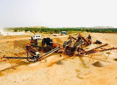 250-350-tph-stationary-crushing-plant-kpk