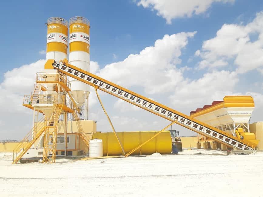 powermix-concrete-batching-plant