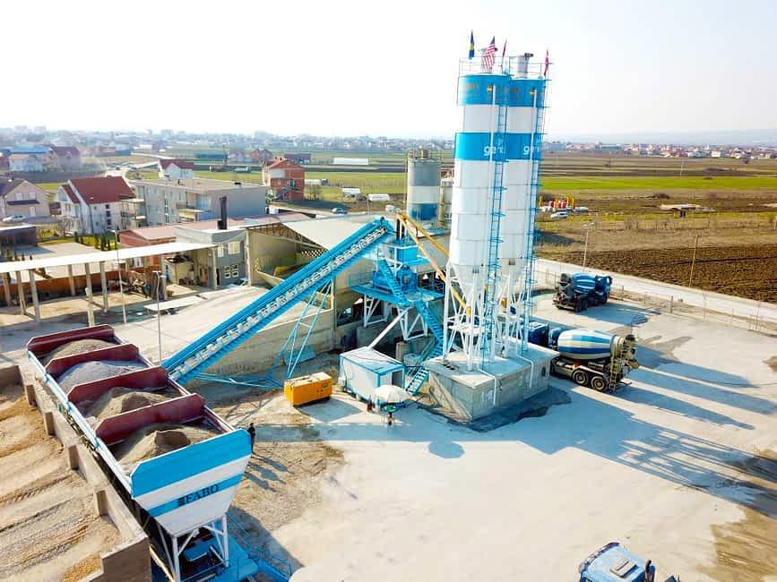 powermix-130-concrete-batching-plant