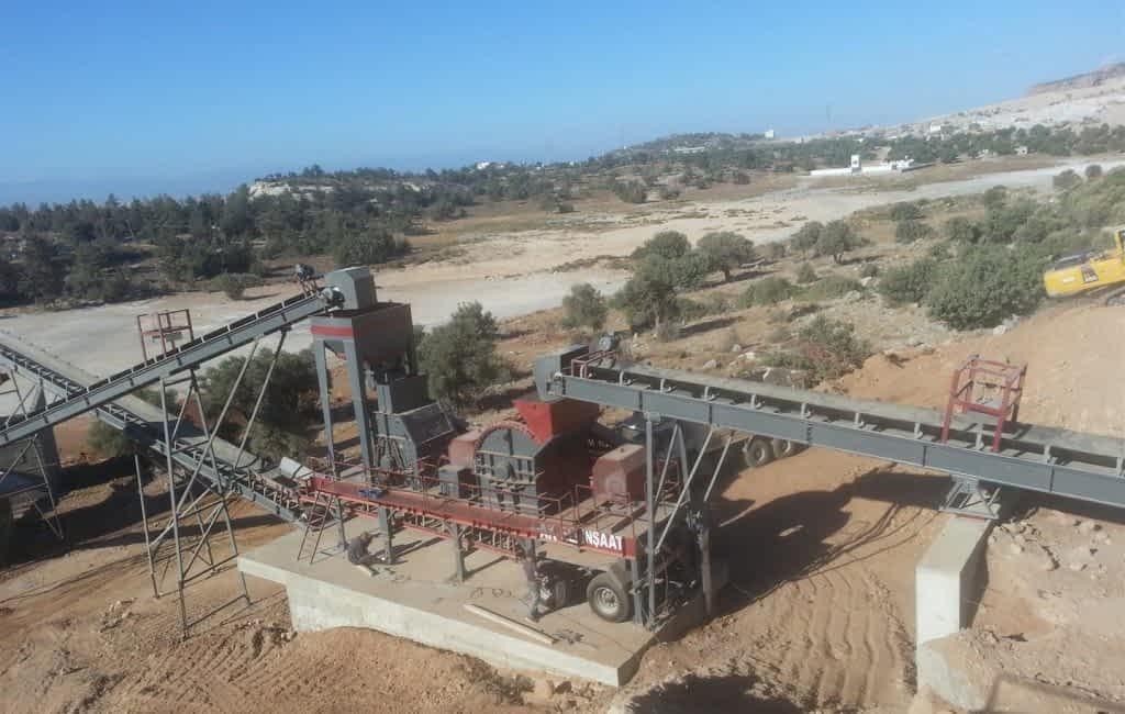 110-tph-mobile-crushing-plant (2)