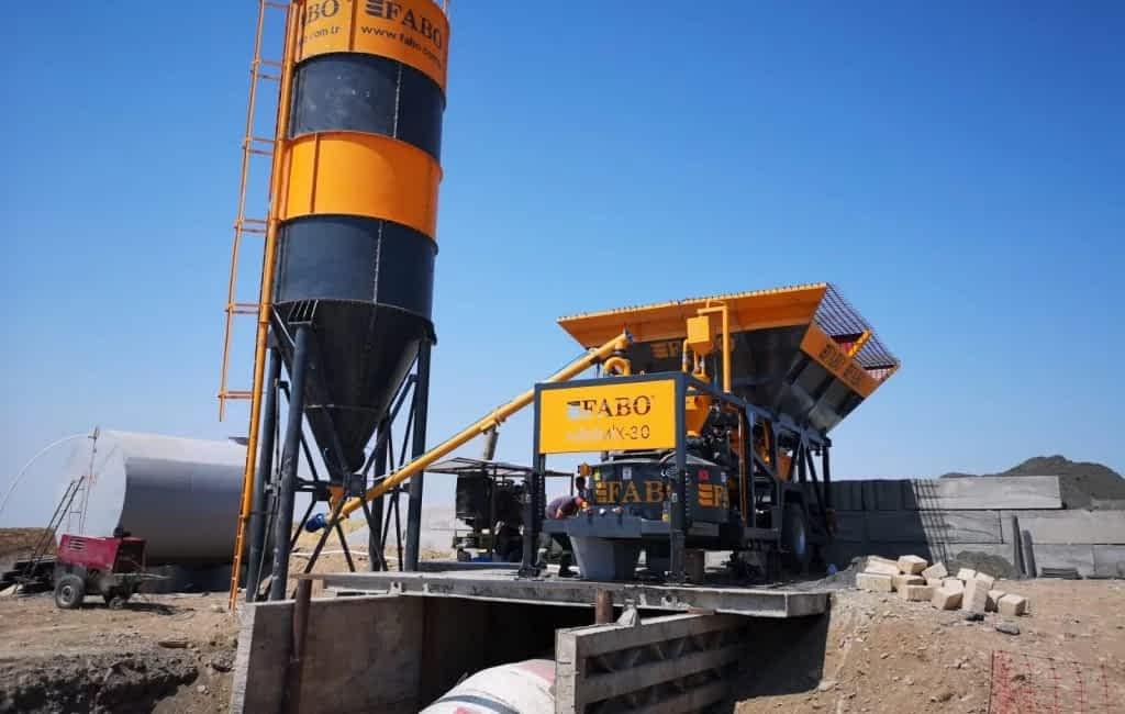 beton-santrali-imalat-1024x768-1