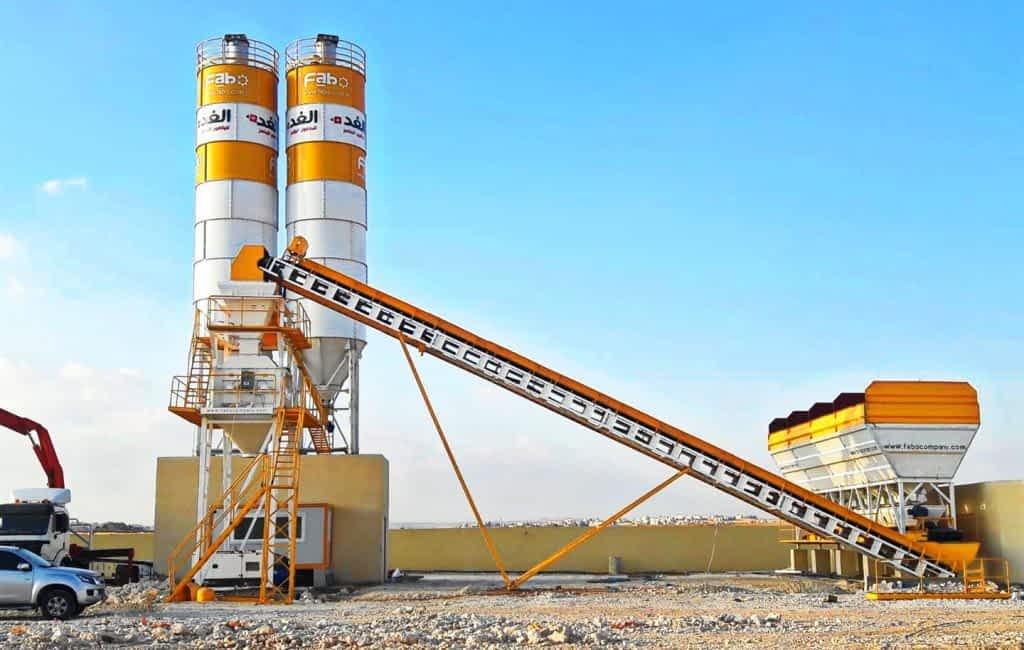 concrete-batching-plant-fabo-new-