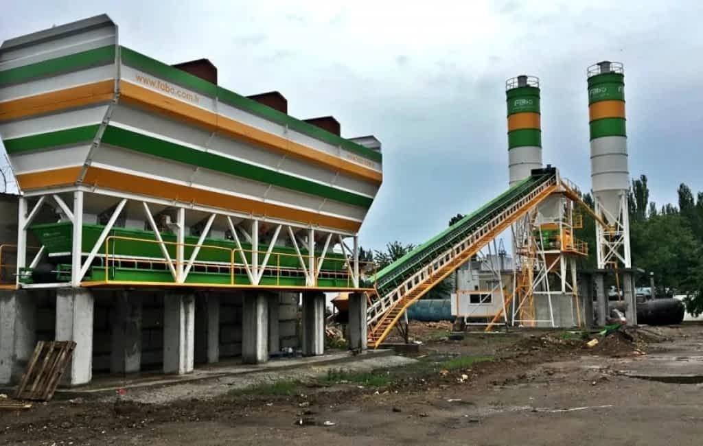 concrete-batching-plant-sale-turkey-1-1024x576-1024x576-1