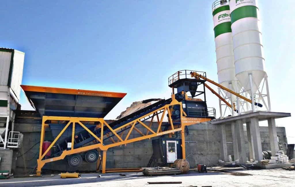 mobile-concrete-batching-plant-turbomix-120