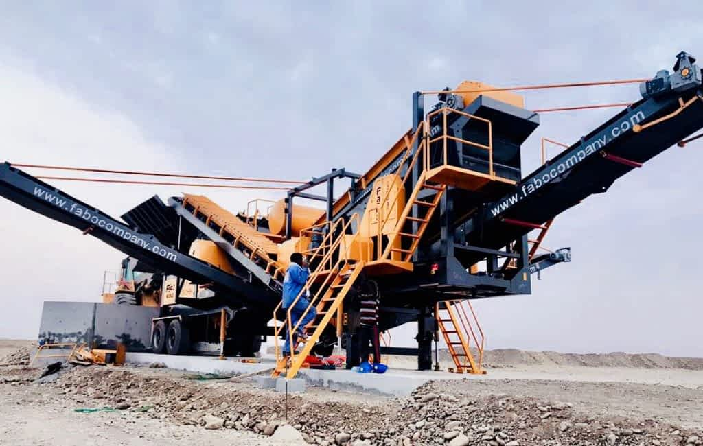 mobile-crusher-plant-fabo (1)