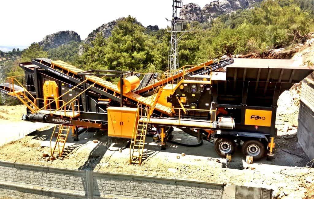 mobile-crusher-plant-fabo (4)