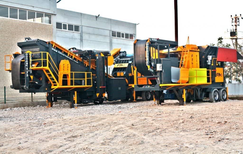 mobile-hard-stone-crusher-mck-90 (8)