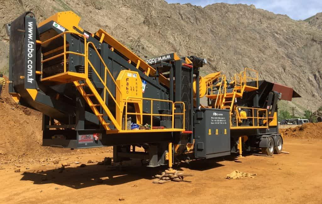 pro-100-mobile-crushing-plant-hakkari