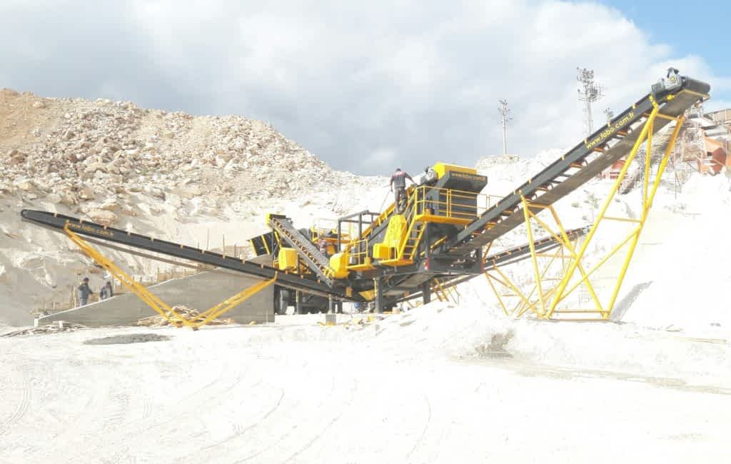 pro-130-mobile-crushing-and-screening-plant (28)