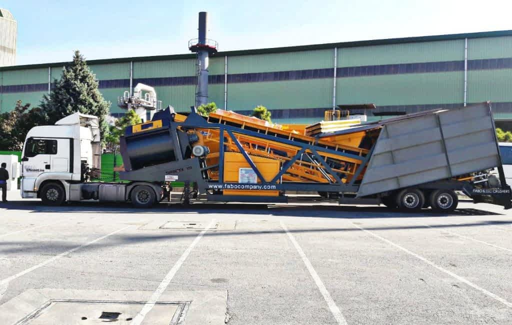 turbomix100-mobile-concrete-batching-plant